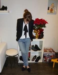 slipper_1